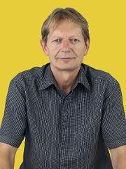 Jiří Zamazal