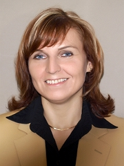 Andrea Vlosinská