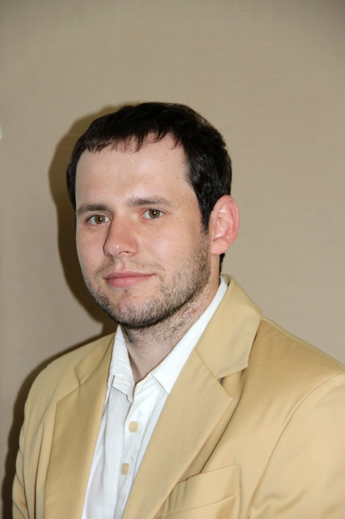Ing. Tomáš Bielecki
