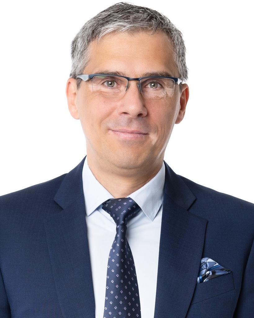 Ing. Jan Simper