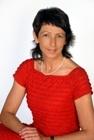 Magdalena Hečková