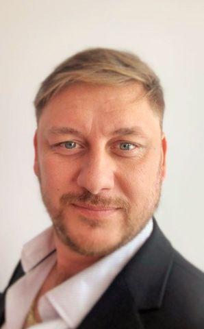 Jiří Dosoudil