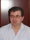 Miloš Novák