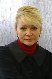 Milena Procházková