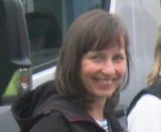 Mgr. Ivana Schneiderová