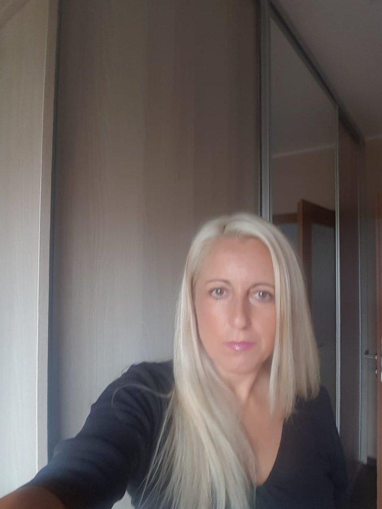 Kateřina Zambová
