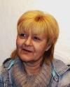Soňa Sádlová