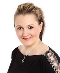 Livie Poskočilová