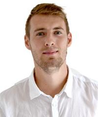 Filip Guzej