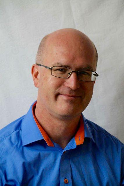 Ing. Petr Holíček