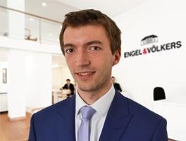 Josef Nový