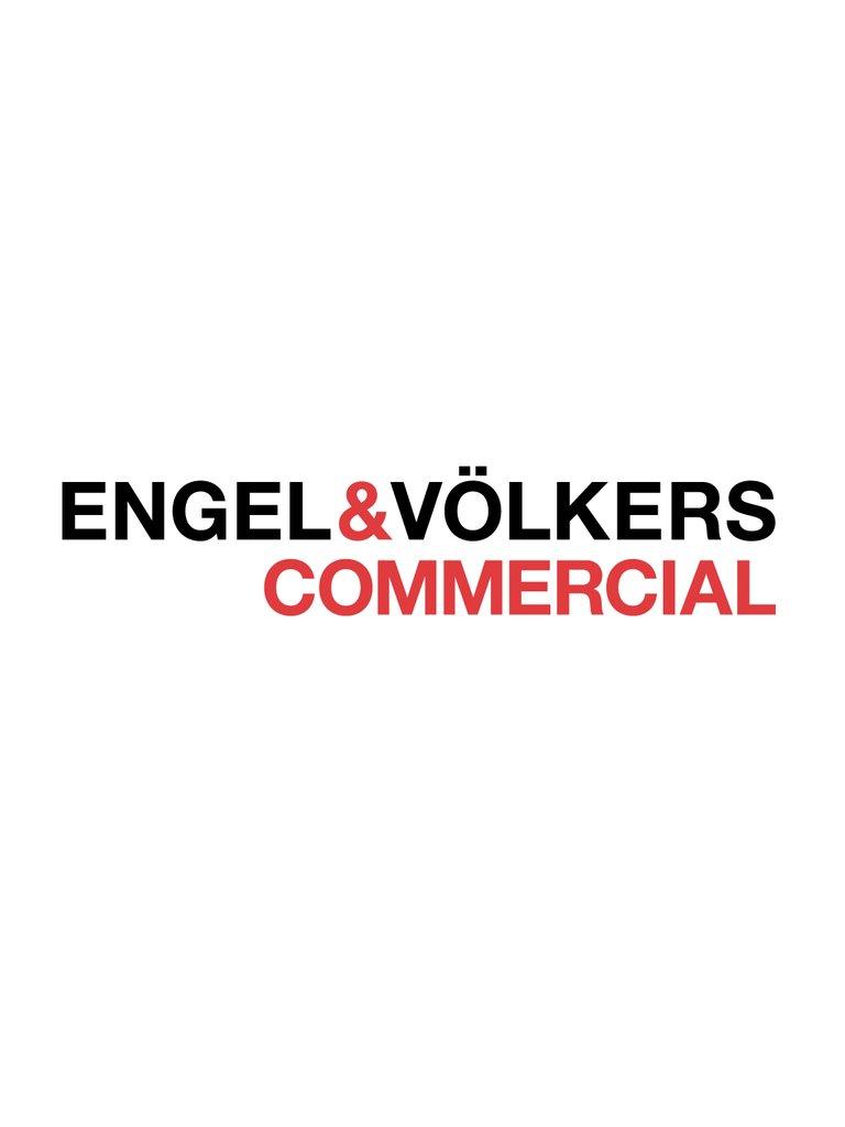 Commercial Rentals