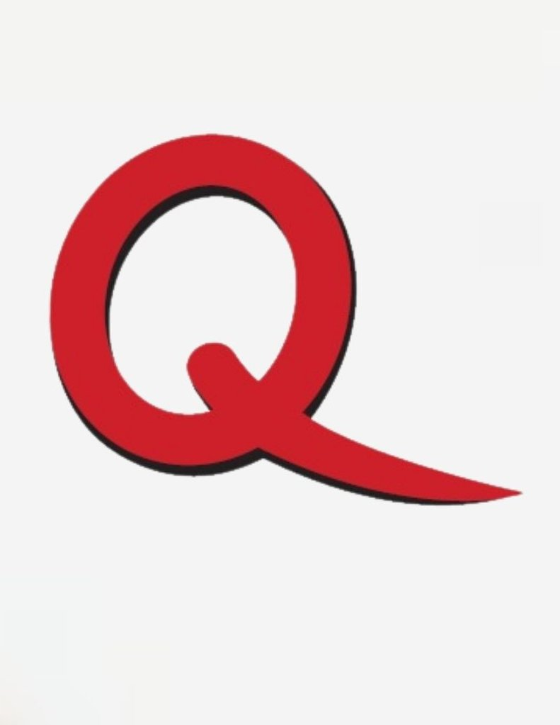 Infolinka Quantum reality