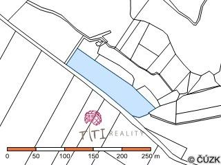 Prodej, Pozemky - zahrady, 7974 m²