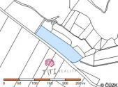 Prodej - pozemek, zahrada, 7974 m²