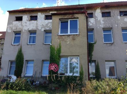 IMG_2317 | Prodej - nájemní dům, 372 m²