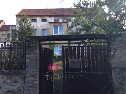 IMG_2318 | Prodej - nájemní dům, 372 m²