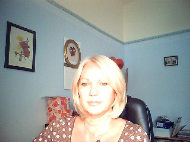 Jitka Raschelová