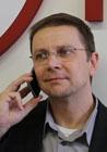 Tomáš Frydryšek