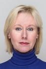 Ingrid Chmelenská