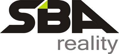 SBA Reality