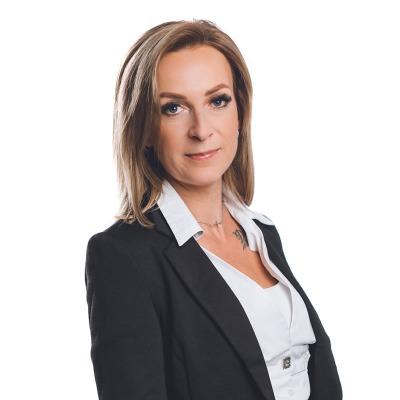 Daniela Lencová