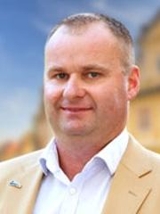 Martin Boško