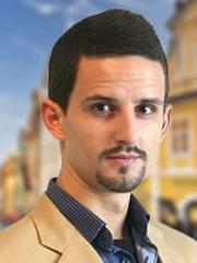 Michal Němeček