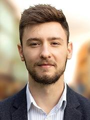 Dimitrij Gerasenko