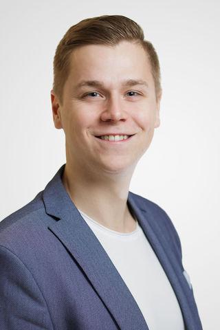 Ing. Jakub Kindl
