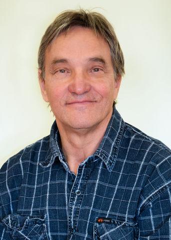 Jaromír Klír