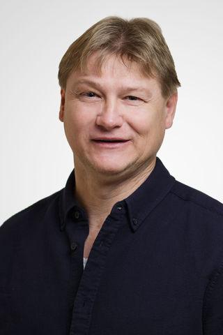 Tomáš Kindl