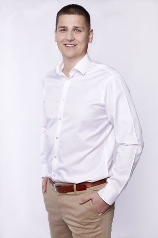 Ing. Jan Kindl