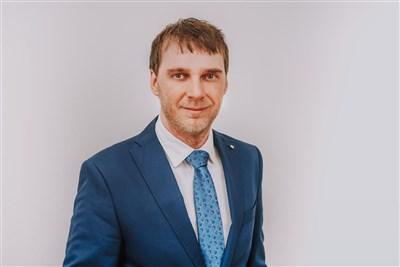 Jakub Zelinka