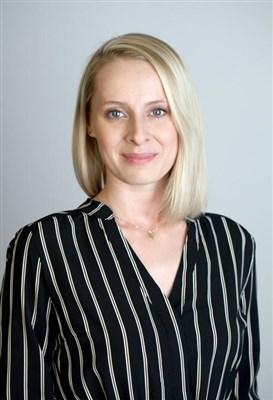 Lenka Mičánková