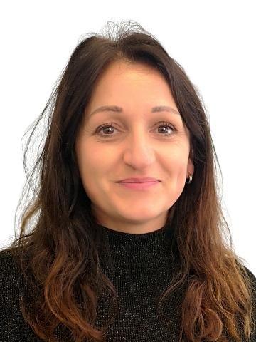 Toufarová Marina