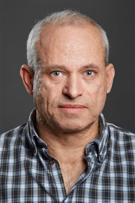 Pavel Calta
