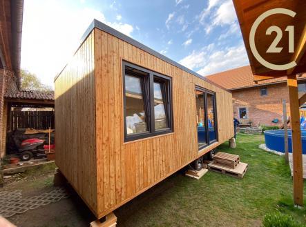 IMG-20210608-WA0004   Prodej - historický objekt, 1 m²
