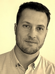 Jan Knoflíček