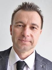 Jiří Koláček