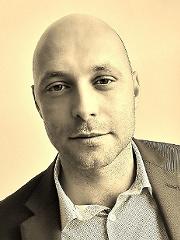 Ladislav Barva