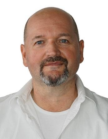 Ing. Lubomír Izer