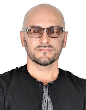 Martin Pavlica