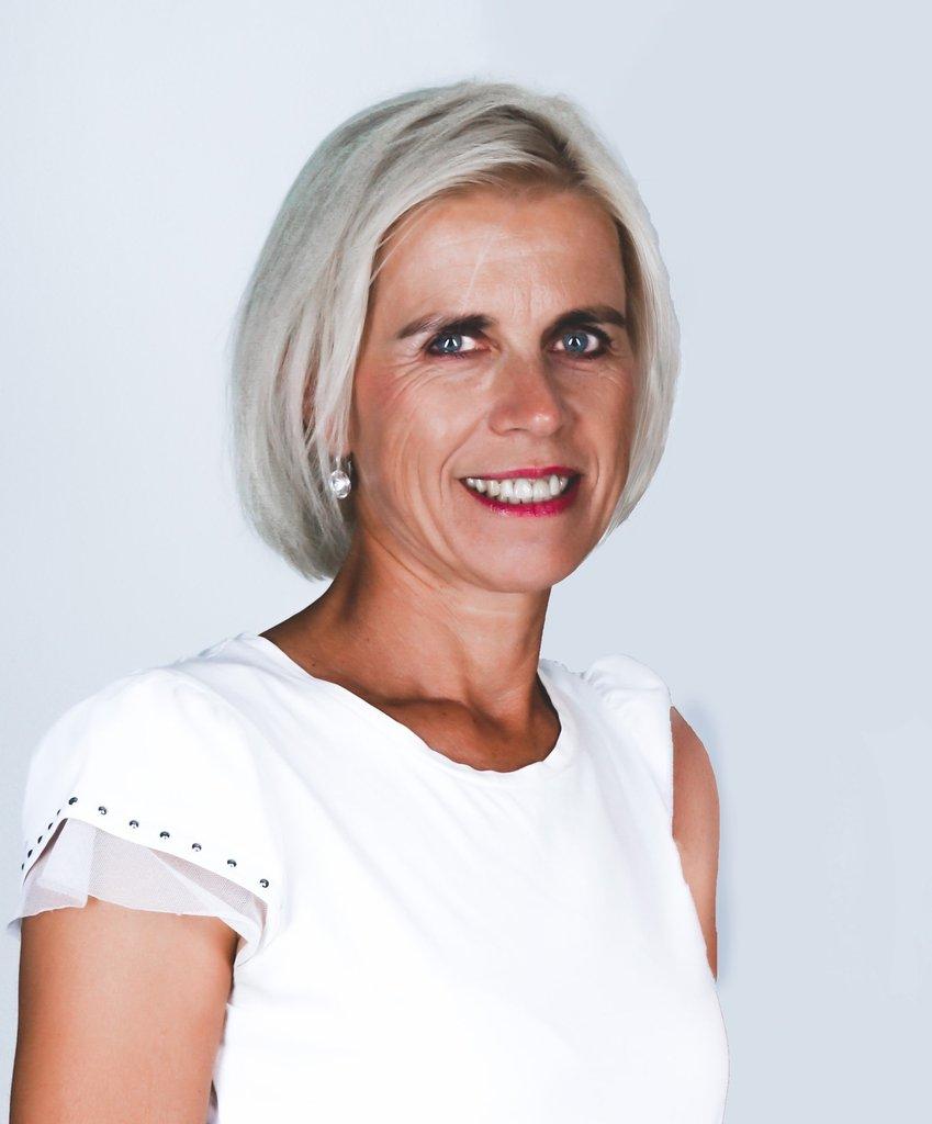 JUDr. Michaela Grossmannová