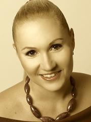 Kristýna Šnajdrová