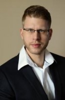 Petr Lehner