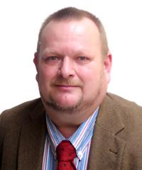 Mgr. Petr Dostál