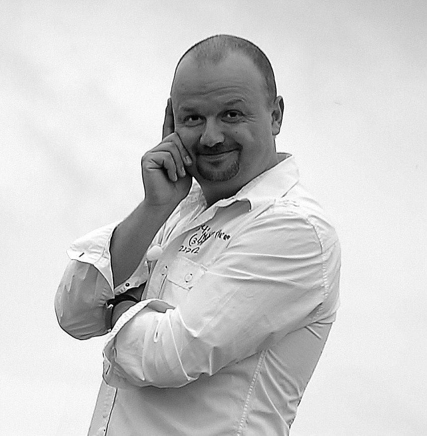 Miloš  Flígr