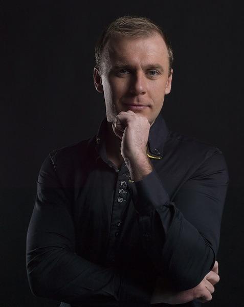 Bc. Petr Sváček