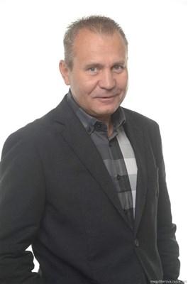 Zbyněk Neliba